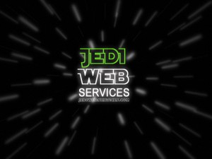 Online Advertising Services
